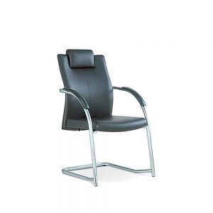 WYSEN office seating FE04L