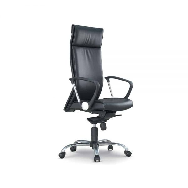 WYSEN office seating FU-01L