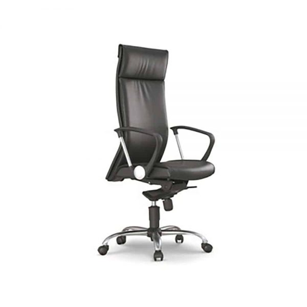 WYSEN office seating FU-01L_small