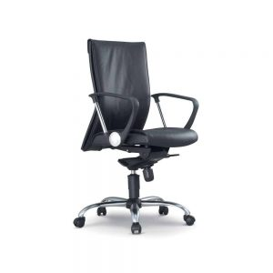 WYSEN office seating FU-03L