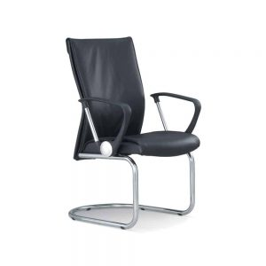 WYSEN office seating FU-04L