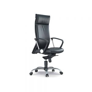WYSEN office seating FU01L
