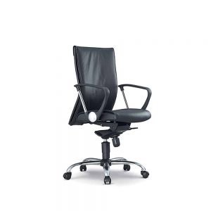 WYSEN office seating FU03L