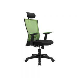 WYSEN office seating GA01