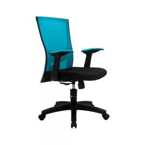 WYSEN office seating GALA-GA-03