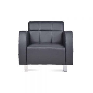 WYSEN lounge seating GO-01