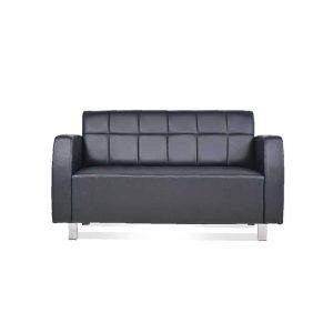 WYSEN lounge seating GO-02