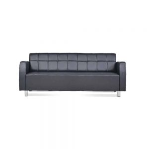 WYSEN lounge seating GO-03