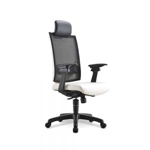 WYSEN office seating HOL-01