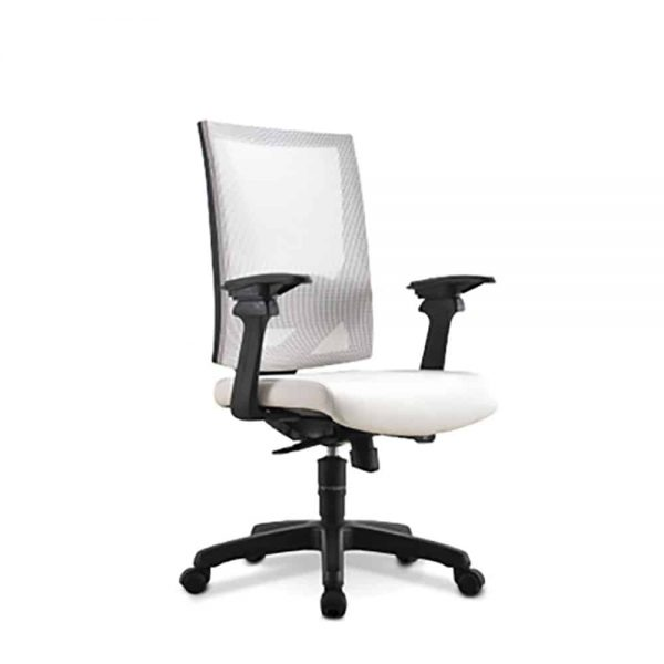 WYSEN office seating HOL-03