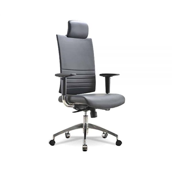 WYSEN office seating HOP-01