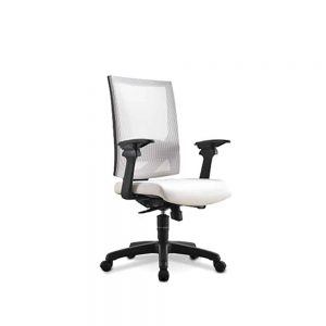 WYSEN office seating Hol03