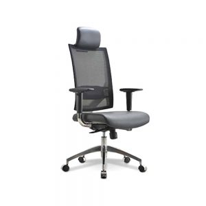WYSEN office seating Hom-01
