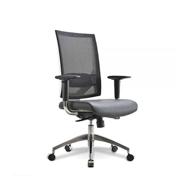 WYSEN office seating Hom-03