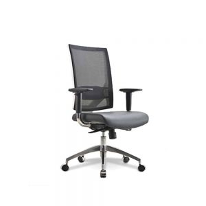 WYSEN office seating Hom03