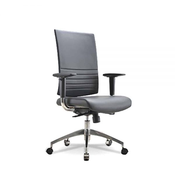 WYSEN office seating Hop-03