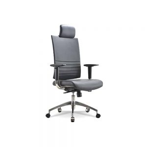 WYSEN office seating Hop01