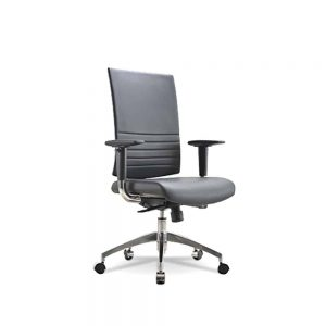 WYSEN office seating Hop03