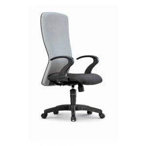 WYSEN office seating IM-01