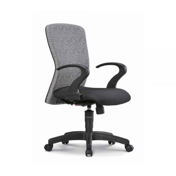 WYSEN office seating IM-03
