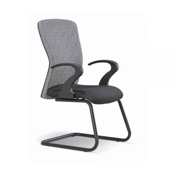WYSEN office seating IM-04