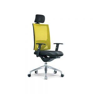 WYSEN office seating KI01