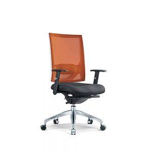 WYSEN office seating KI03