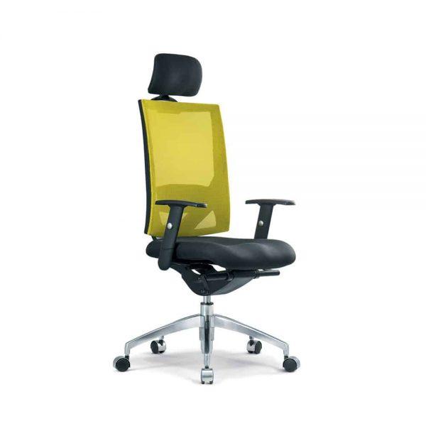 WYSEN office seating KISTO---KI-01B