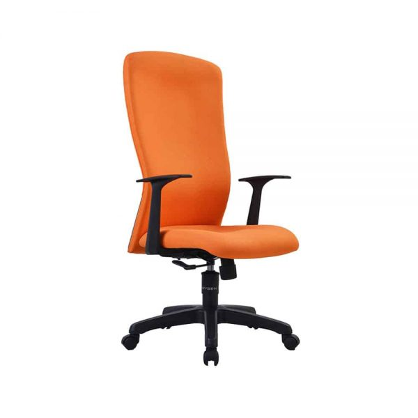 WYSEN office seating KU-01