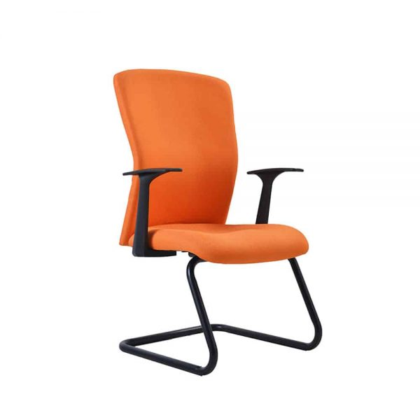 WYSEN office seating KU-04