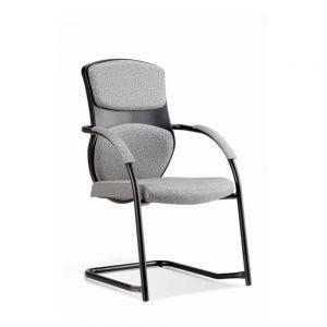 WYSEN office seating LI-04