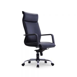 WYSEN office seating LX-01