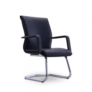 WYSEN office seating LX-04