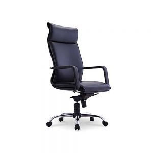 WYSEN office seating LX01