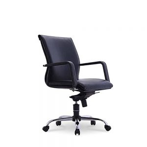 WYSEN office seating LX03