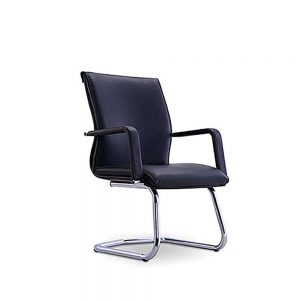 WYSEN office seating LX04