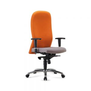 WYSEN office seating ME-01F