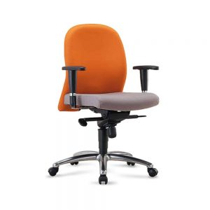 WYSEN office seating ME-03F