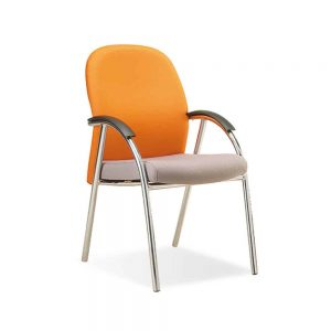 WYSEN office seating ME-04F
