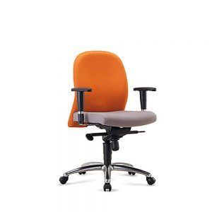 WYSEN office seating ME03F