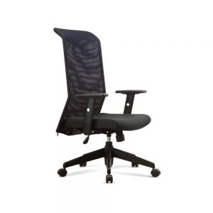 WYSEN office seating MES-05