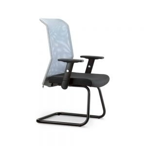 WYSEN office seating MES-07