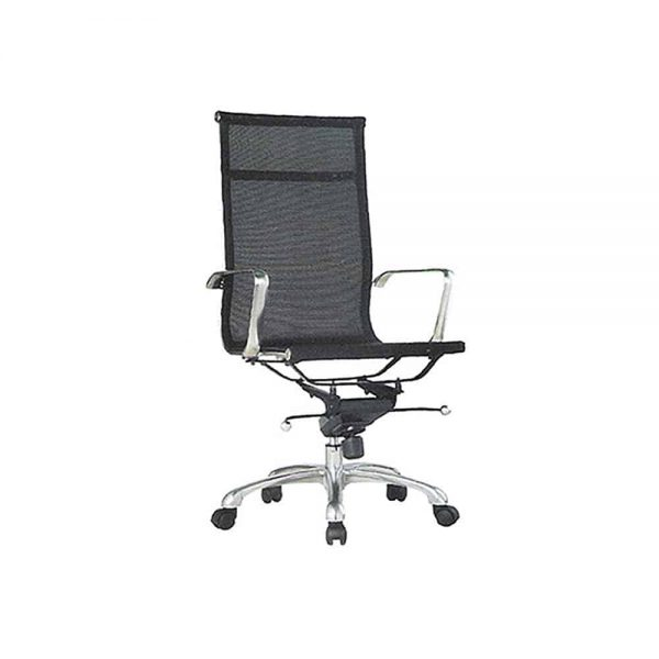 WYSEN office seating MES-II01