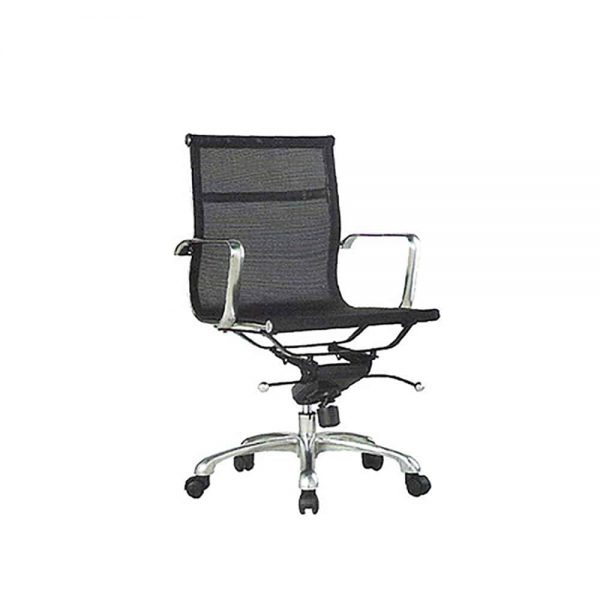 WYSEN office seating MES-II03