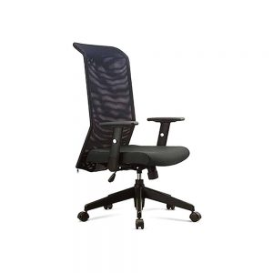 WYSEN office seating MES01