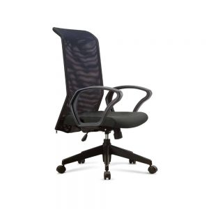 WYSEN office seating MESH--MES-01