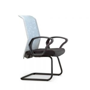 WYSEN office seating MESH---MES-04