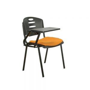 WYSEN lounge seating MI-001_