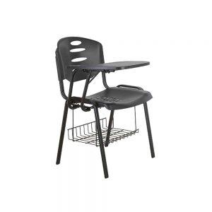 WYSEN lounge seating MI-005
