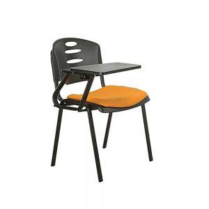 WYSEN lounge seating MI001